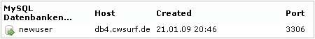 Cwcity.de-德国老牌无限PHP绑米空间 - 第10张  | 大博辞
