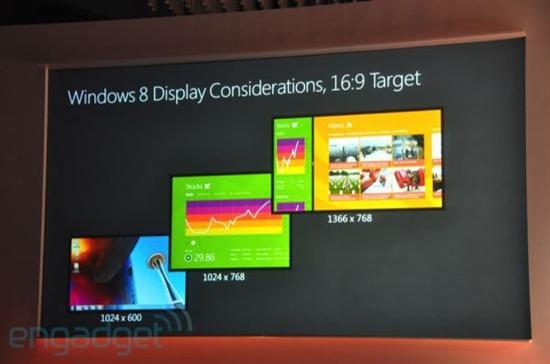 Windows8 将采用全新激活技术 - 第2张  | 大博辞