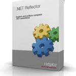 反编译工具Red Gate Reflectorv7.0 - 第1张  | 大博辞