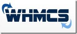 WHMCS4.4破解版安装教程 - 第1张  | 大博辞