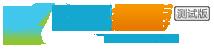 QQ微博logo PSD源文件 - 第1张    大博辞