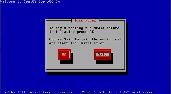 HyBird 虚拟化系统企业版 - 第2张    大博辞
