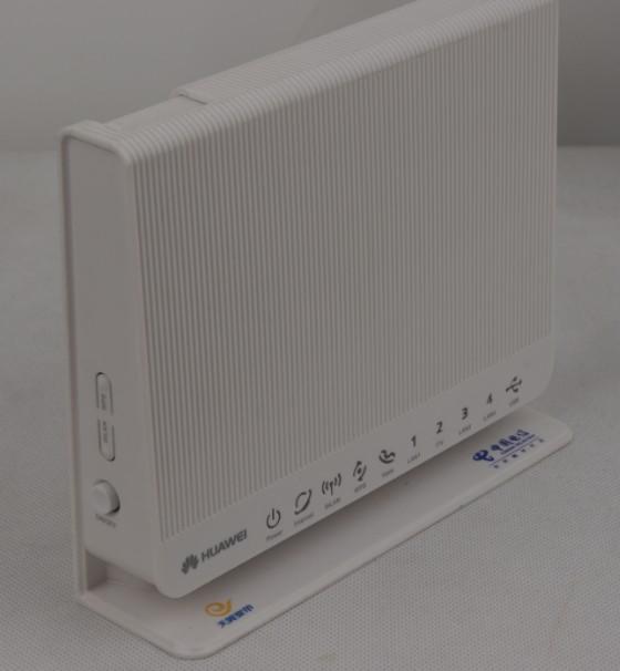 性能强大又好用的路由器推荐,华为HG255D - 第3张  | 大博辞