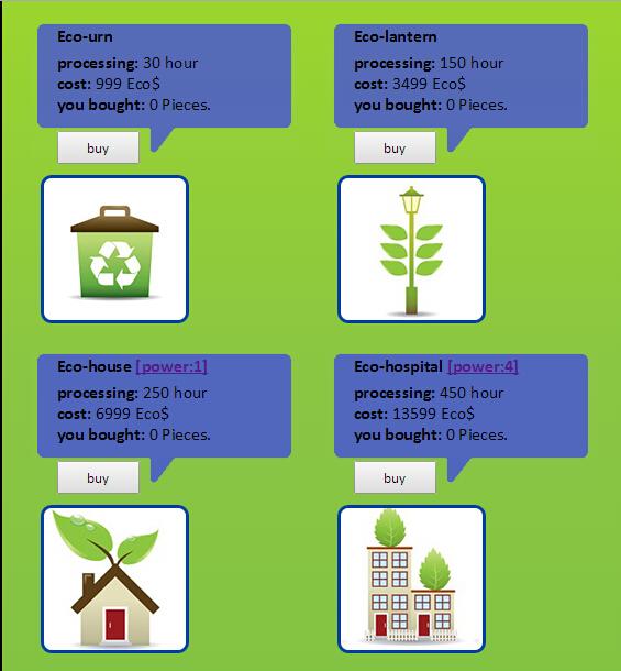俄罗斯最新给力网赚项目--生态农场ecologicalfarm.org 赚美元 - 第12张  | 大博辞