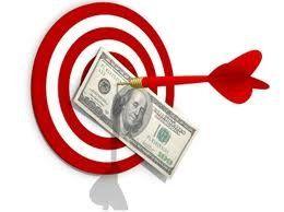 视觉营销让你的转化率飞起来 - 第1张  | 数据D站