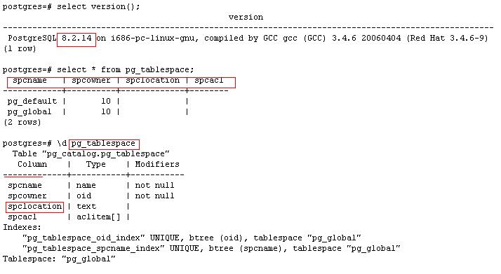 使用Navicat获取某表的表结构设计信息时,报错:ERROR: column - 第2张  | 大博辞