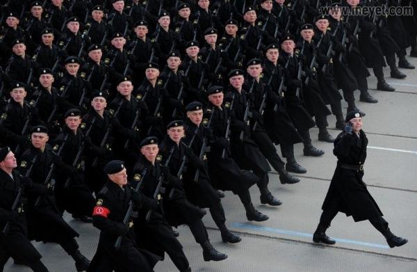 2015年俄罗斯阅兵式720P高清完整版下载 - 第8张  | 大博辞