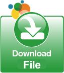 FileSavr-无需注册直接上传的网络硬盘 - 第3张  | 大博辞