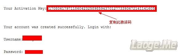CU.CC可解析的免费域名 - 第2张  | 大博辞