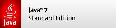 甲骨文发布Java SE 7正式版 - 第1张  | 大博辞