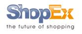 ShopEX 4.85 去底部版权方法 - 第1张  | 大博辞