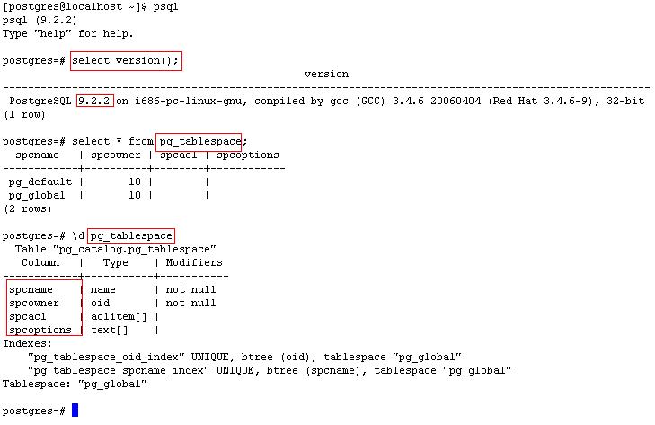使用Navicat获取某表的表结构设计信息时,报错:ERROR: column - 第3张  | 大博辞