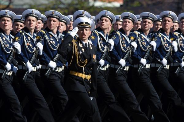 2015年俄罗斯阅兵式720P高清完整版下载 - 第6张    大博辞