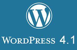 .Htaccess 设定技巧---WordPress 网站安全