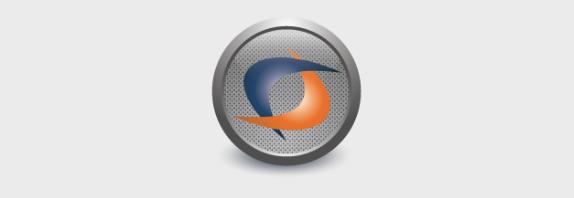 Ubuntu 16.04 安装 CrossOver 运行 Windows 环境软件