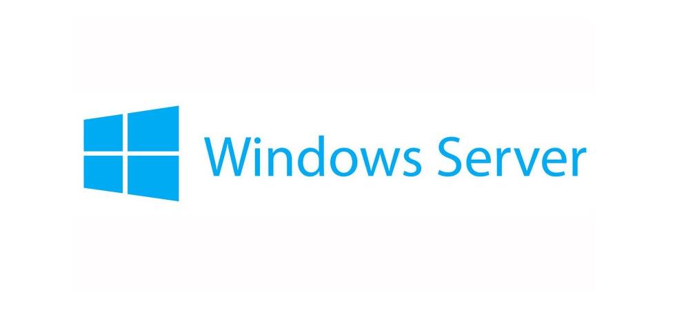 稳定的 Windows server 2003-2016 R2 x64 原版ISO镜像直链 支持wget