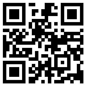 自建KMS服务器 - 第1张  | 大博辞