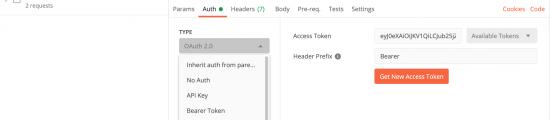 不借助第三方,使用微软官方API获取世纪互联sharepoint站点siteid